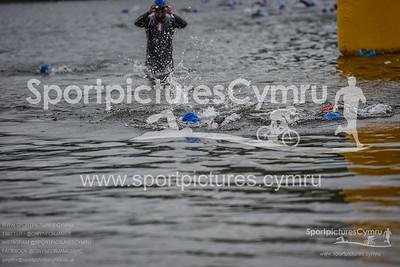 Slateman Triathlon -3002 -SPC_2568_