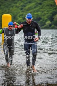Slateman Triathlon -3028 -SPC_2594_