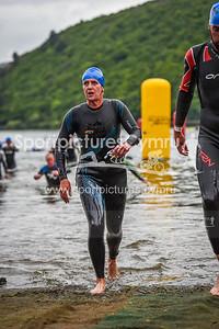 Slateman Triathlon -3036 -SPC_2602_