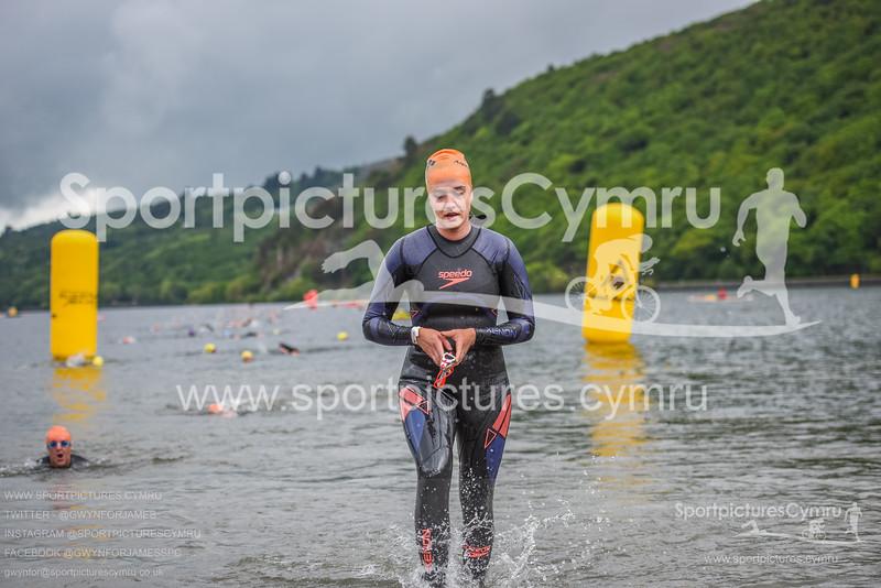 Slateman Triathlon -3004 -SPC_4613_