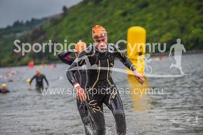 Slateman Triathlon -3007 -SPC_4616_