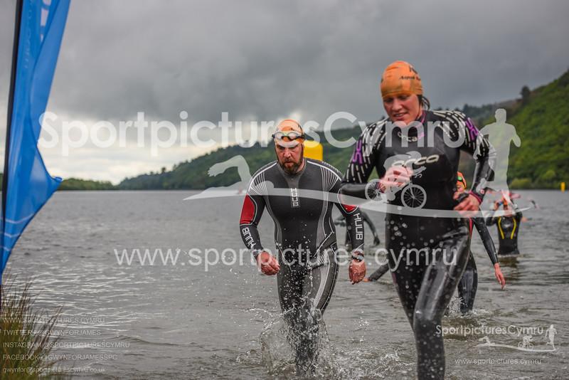 Slateman Triathlon -3019 -SPC_4635_