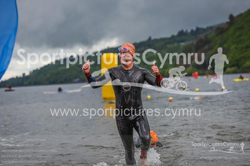 Slateman Triathlon -3005 -SPC_4614_