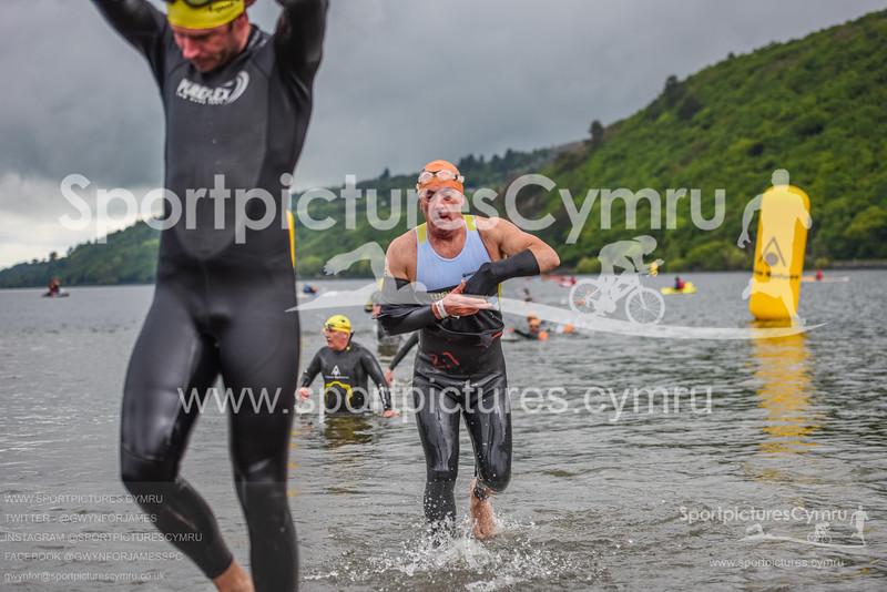 Slateman Triathlon -3013 -SPC_4627_