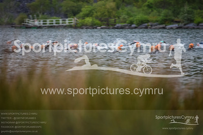 Slateman Triathlon -3003 -SPC_4430_