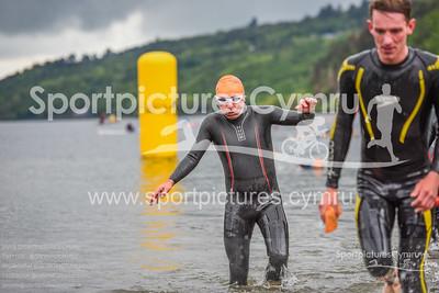 Slateman Triathlon -3023 -SPC_4639_
