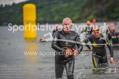 Slateman Triathlon -3014 -SPC_4628_