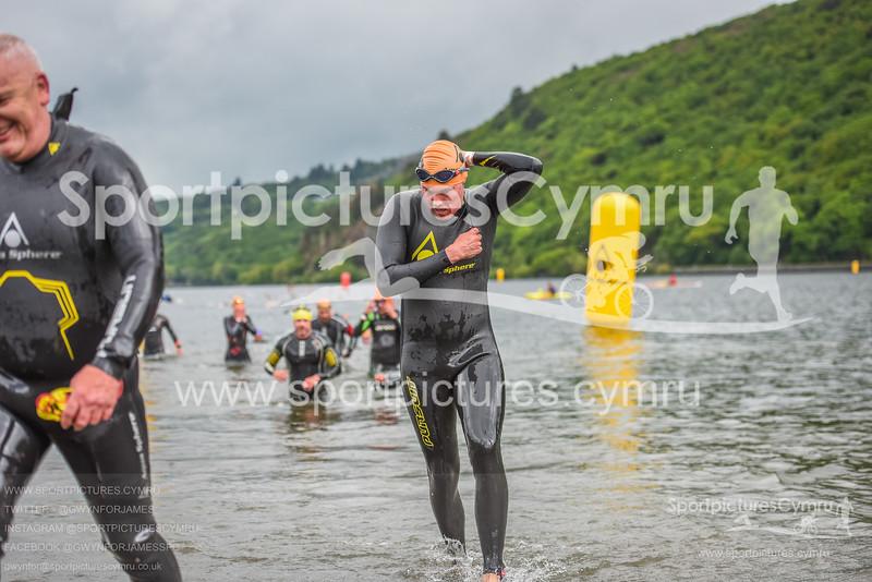 Slateman Triathlon -3015 -SPC_4629_