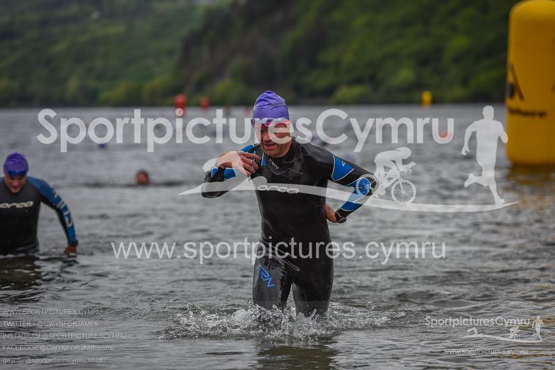 Slateman Triathlon -3007 -SPC_4378_