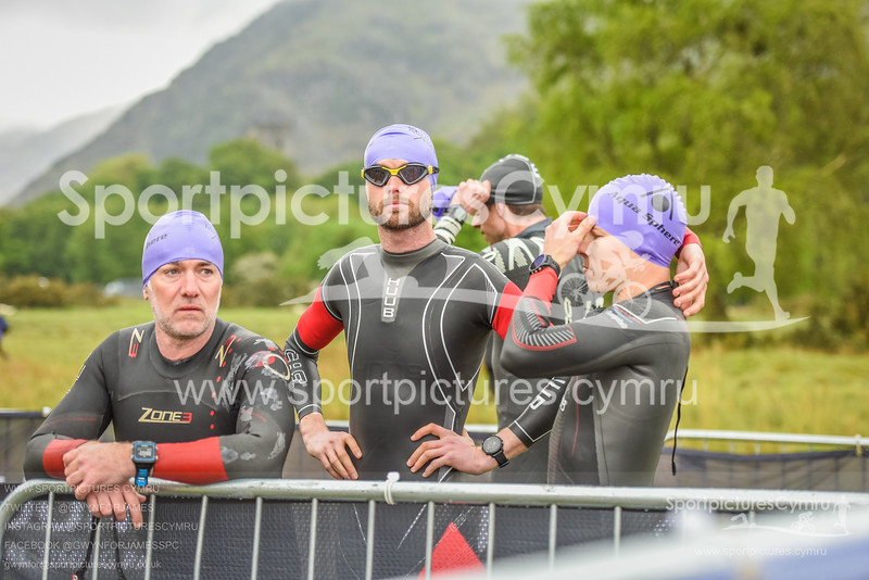 Slateman Triathlon -3000 -SPC_4113_