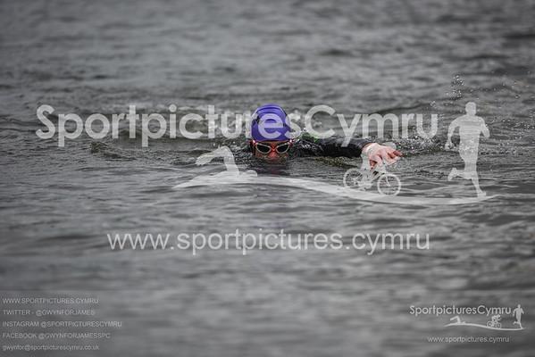 Slateman Triathlon -3003 -SPC_4371_