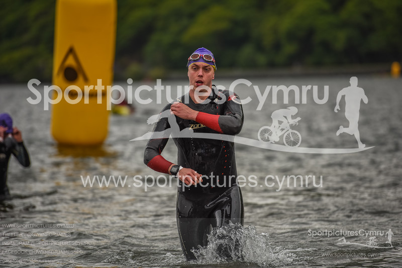 Slateman Triathlon -3012 -SPC_4385_