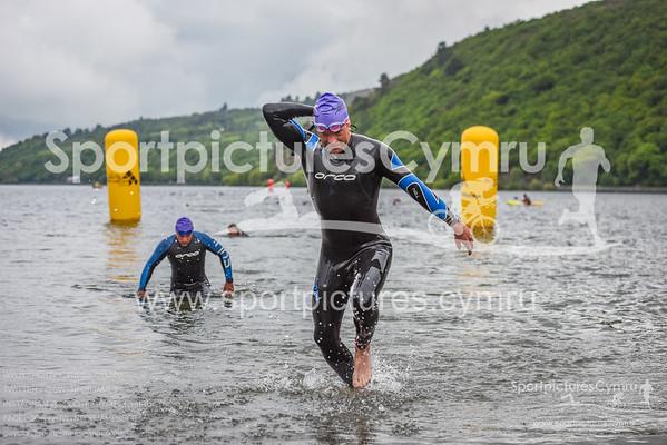Slateman Triathlon -3008 -SPC_4379_