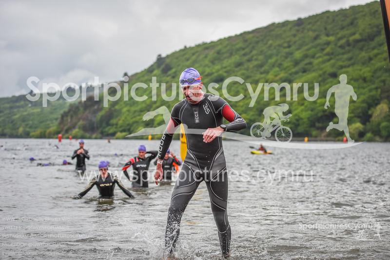 Slateman Triathlon -3020 -SPC_4393_
