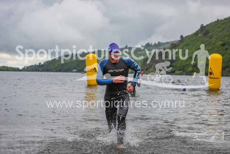 Slateman Triathlon -3009 -SPC_4380_