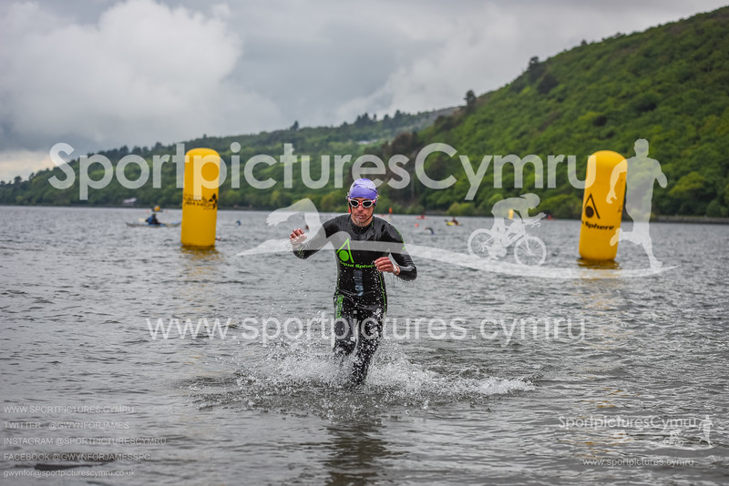 Slateman Triathlon -3004 -SPC_4372_