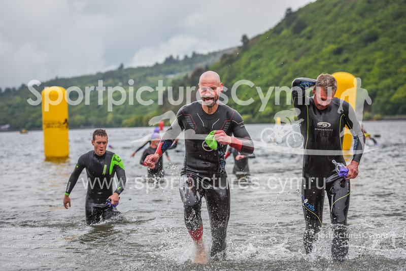 Slateman Triathlon -3015 -SPC_4388_