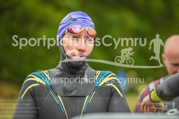 Slateman Triathlon -3001 -SPC_4114_