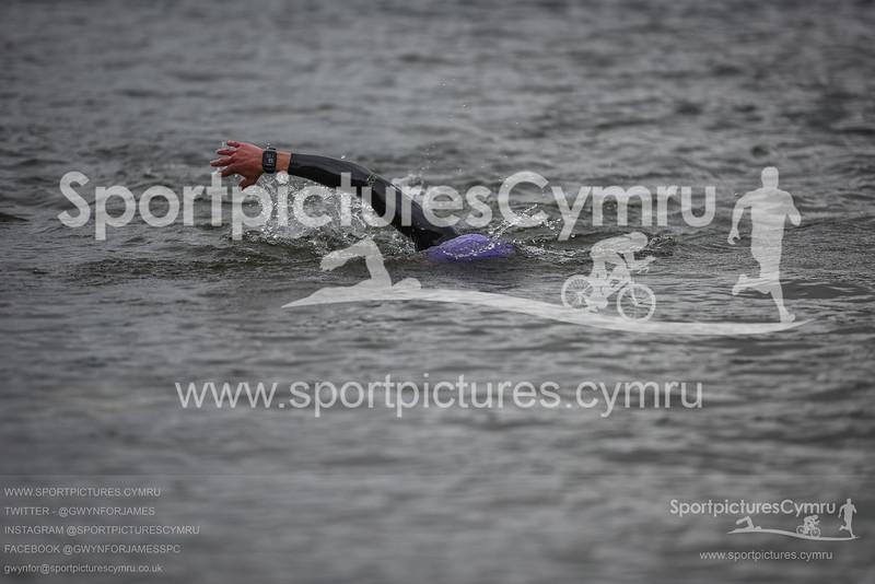 Slateman Triathlon -3002 -SPC_4370_