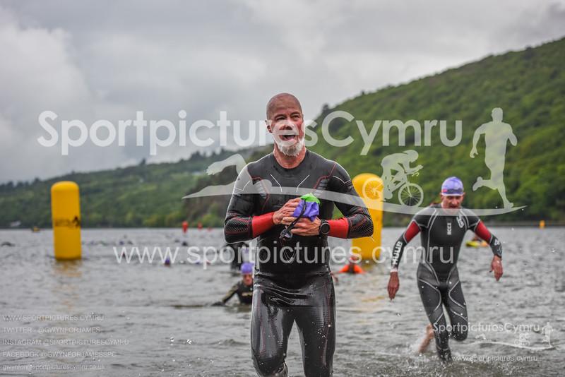 Slateman Triathlon -3018 -SPC_4391_