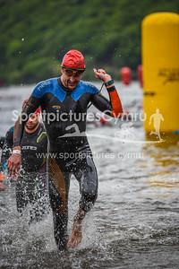 Slateman Triathlon -3023 -SPC_2440_