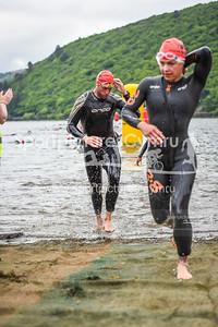 Slateman Triathlon -3042 -SPC_2451-2_
