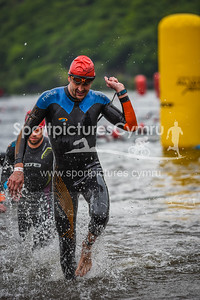 Slateman Triathlon -3022 -SPC_2440-2_