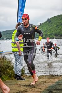 Slateman Triathlon -3027 -SPC_2442_