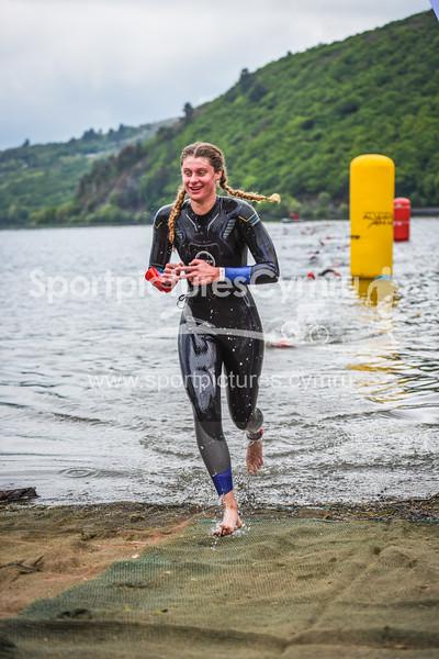 Slateman Triathlon -3001 -SPC_2427_