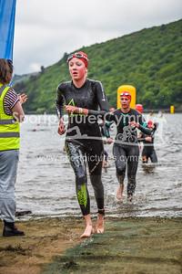 Slateman Triathlon -3036 -SPC_2447_