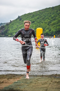 Slateman Triathlon -3017 -SPC_2436_