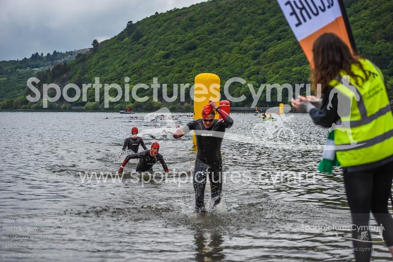 Slateman Triathlon -3013 -SPC_2434_