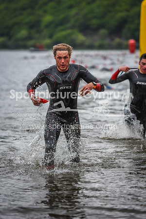 Slateman Triathlon -3015 -SPC_2435_