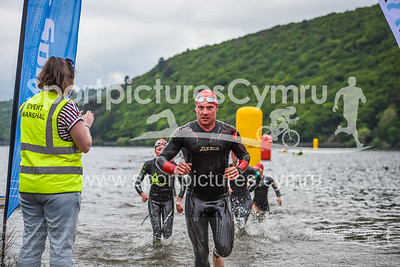 Slateman Triathlon -3034 -SPC_2446_