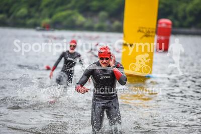 Slateman Triathlon -3011 -SPC_2433_