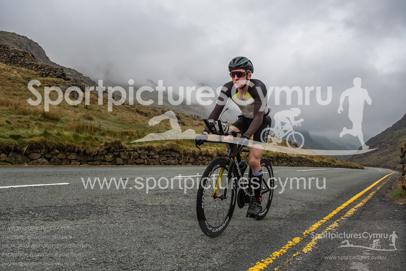 Sportpursuit Slateman Triathlon - 1008 - DSC_9163_