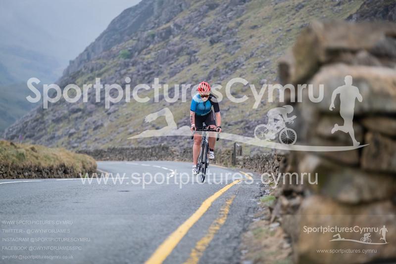 Sportpursuit Slateman Triathlon - 1014 - DSCF4294_