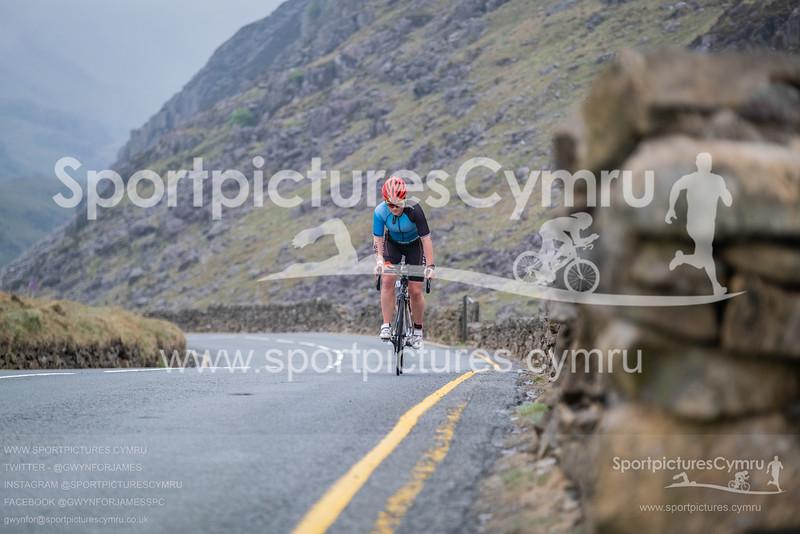 Sportpursuit Slateman Triathlon - 1011 - DSCF4291_