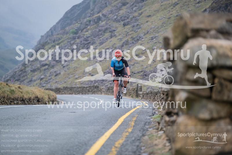 Sportpursuit Slateman Triathlon - 1013 - DSCF4293_