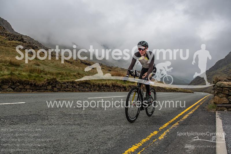 Sportpursuit Slateman Triathlon - 1007 - DSC_9162_