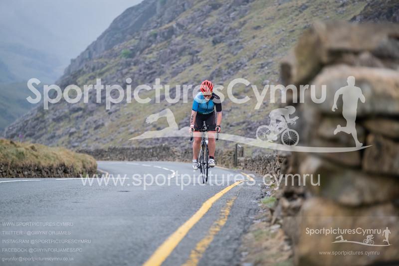 Sportpursuit Slateman Triathlon - 1015 - DSCF4295_