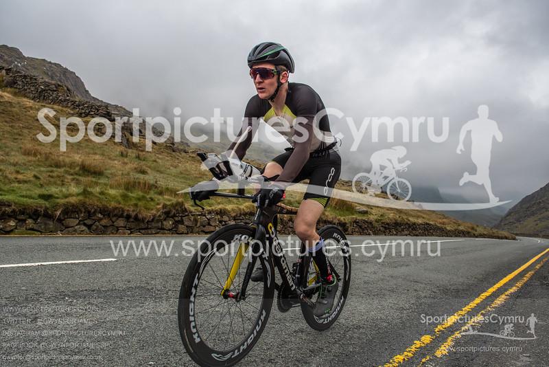 Sportpursuit Slateman Triathlon - 1009 - DSC_9164_