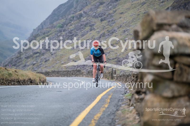 Sportpursuit Slateman Triathlon - 1012 - DSCF4292_