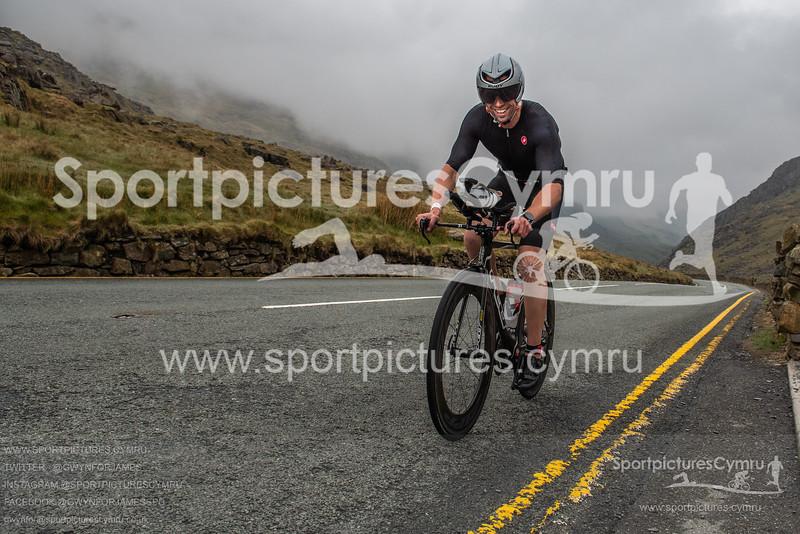Sportpursuit Slateman Triathlon - 1021 - DSC_9174_