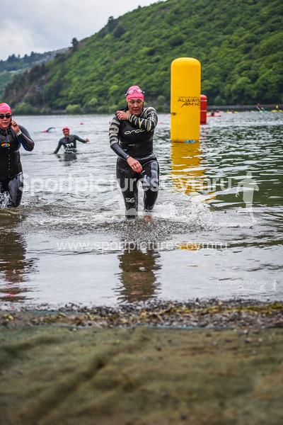Slateman Triathlon -3004 -SPC_2711_