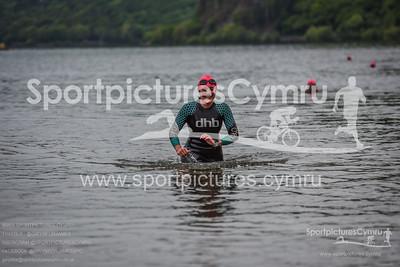Slateman Triathlon -3033 -SPC_2740_