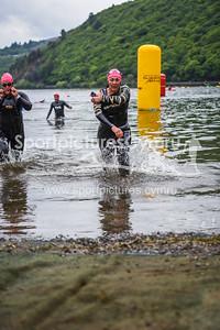 Slateman Triathlon -3005 -SPC_2712_