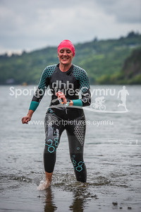 Slateman Triathlon -3035 -SPC_2742_