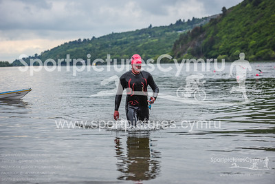 Slateman Triathlon -3002 -SPC_2709_