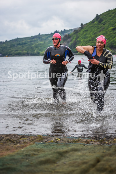 Slateman Triathlon -3007 -SPC_2714_